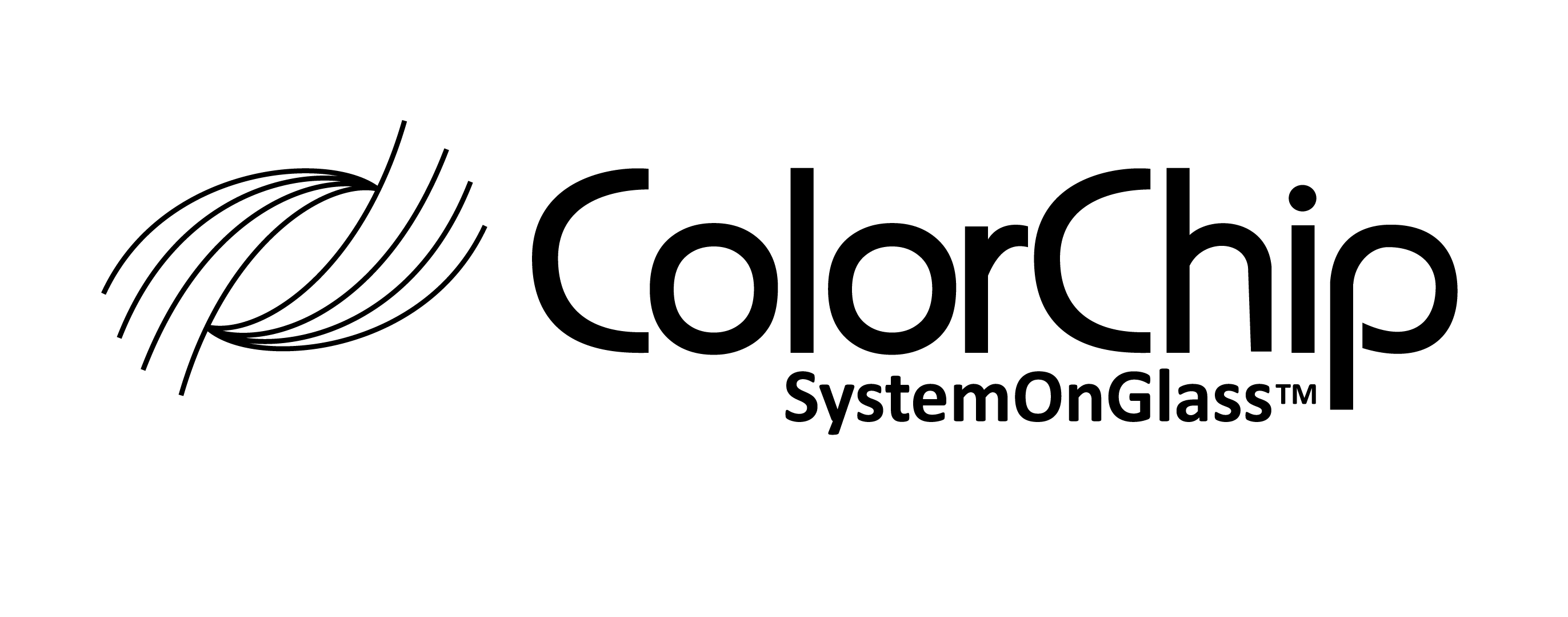 ColorChip logo