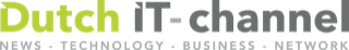 Dutch IT Channel logo