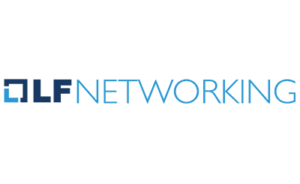 LF Networking logo